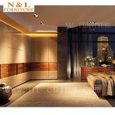 Interior Design Cupboards For Bedrooms Wooden Cupboard Designs Of Bedroom Wooden Cupboard Designs Of