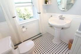 beadboard bathroom ideas beadboard bathroom sebastianwaldejer com