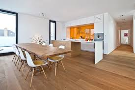 Apartment Size Dining Room Sets Home Design Dining Large Room Tables For Small Spaces Jpg Table