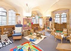 paddington nursery day nurseries paddington child care paddington day nursery