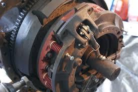 part 3 mf 135 ipto no hydrauli yesterday u0027s tractors 117343