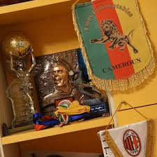 home design story no more goals a tribute to gianluigi buffon the making of superman