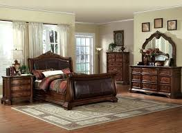 sensational cherrywood bedroom furniture living room bedroom paint