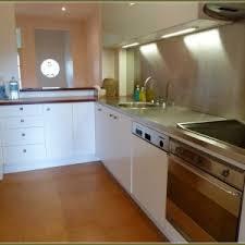 kitchen cabinets formica elegant silver color formica kitchen cabinets come with brown color