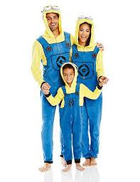 minion costumes minion costumes funtober
