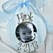 personalized frame ornaments as always personalized as you wish