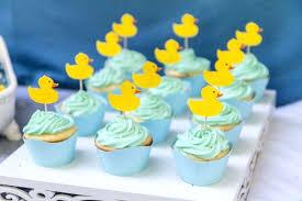 duck baby shower ideas baby shower duck theme ideas baby shower gift ideas