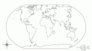 egypt map coloring page children of the world coloring page coloring home