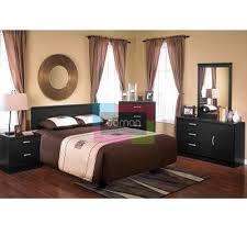 ensemble chambre à coucher chambre à coucher collections at domon