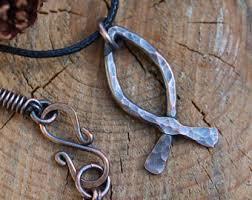 religious jewelry christian jewelry etsy