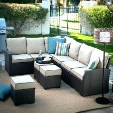 Outdoor Patio Furniture Sales Sectional Patio Furniture Sectional Patio Furniture Sale Medium