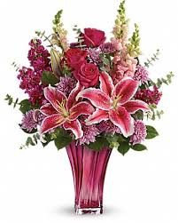 flower delivery express lake charles florist flower delivery by the flower shop