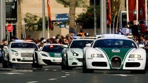 police porsche porsche panamera s e hybrid cars join dubai police force