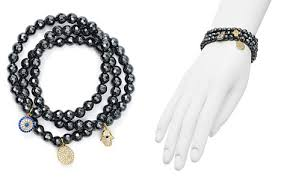 fashion beaded bracelet images Women 39 s designer beaded bracelets bloomingdale 39 s 5,0&a