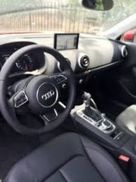 lexus lease deals bakersfield car for rent audi a3 take over lease payments sublease no