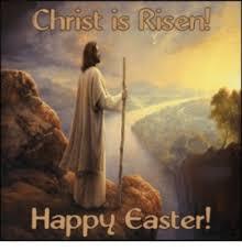 Christian Easter Memes - jesus meme easter 28 images 10 christian pop songs will