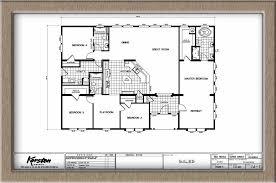 single wide mobile homes floor plans baby nursery 1 bedroom modular homes floor plans x metal