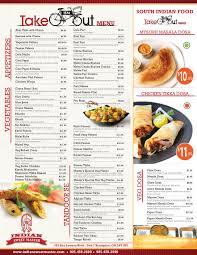 indian cuisine menu indian food catering brton indian restaurant brton take menu