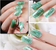 popular gel uv soak off nail polish buy cheap gel uv soak off nail