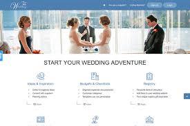 mako it lab web mobile u0026 analytics solutions for startups