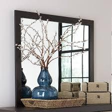 Sle Bedroom Design Bedroom Mirror Bedroom Sets Headboard Only Wall Ideas Bed