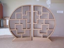 meubles votre maison construisez vous même votre meuble en carton