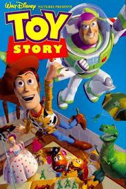 10 disney movies toy movie pixar movies