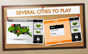 big boss tv tycoon android apps on google play