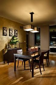 Color Schemes For Dining Rooms South Asian Dining Room Asian With Asian Color Scheme Transitional