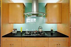 large glass tile backsplash kitchen 11 kitchen backsplash ideas you should consider