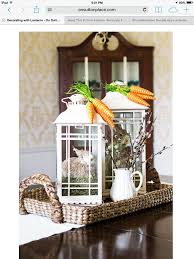Easter Decorations For Coffee Table by 17 Best Images About Easter Ideas Tablescapes On Pinterest