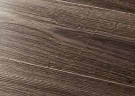 laminate burnt oak