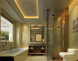 modern bathroom in chinese villa interior design chinese bathroom