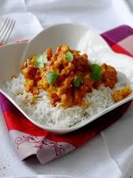 cuisiner indien épinglé par aline aumont sur indian way