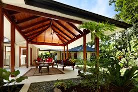 Tropical Style House Plans Australia Home Design 2017