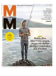 verlobungsringe gã nstig silber migros magazin 12 2013 d ne by migros genossenschafts bund issuu