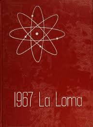 national loon 1964 yearbook 1966 yearbook by affinity connection issuu