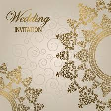wedding invitation background glossy wedding invitation background welovesolo