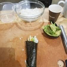 sur la table reviews kitchen table cooking denver luxury sur la table cooking