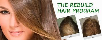 download hair loss ebook easy hair loss formula by jared gates hairlossprotocol