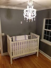Ikea Convertible Crib by Blankets U0026 Swaddlings Safest Cribs 2016 As Well As Pottery Barn