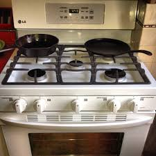 common kitchen appliances list of kitchen appliances modern cooking wikipedia intended for 17