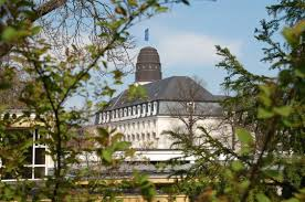 Spielbank Bad Homburg Permanenzen Casino Aschaffenburg материалы раздела