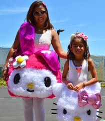12 cute hello kitty costumes to copy hello kitty costume kitty