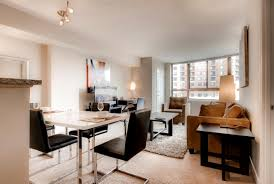 apartment global luxury suites at pentagon n arlington va