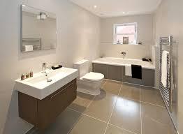 Bathroom Floor Tile Ideas Bathroom Floor Tiles Design With The Best Tile Ideas For Small