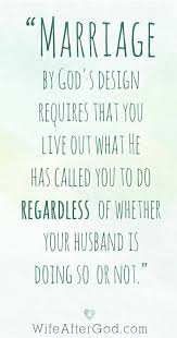 wedding quotes god quotes marriage is god s design omg quotes your