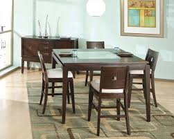 costco furniture dining room dining room parsons chairs costco costco dining room sets