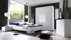 armoire moderne chambre armoire moderne design chambre adulte contemporaine design moderne