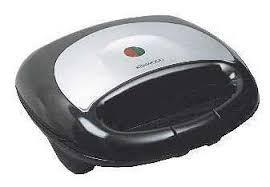 Round Sandwich Toaster Kenwood Sm406 Sandwich Makers 220 Volts Appliances 110 220 Volt